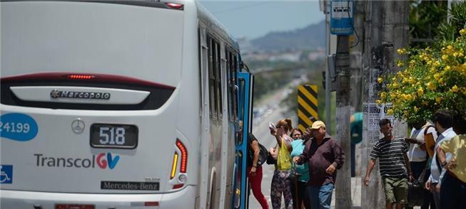 Transporte público: caro e deficitário
