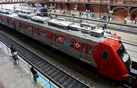 Trem entre cidades em SP: projeto antigo que volta