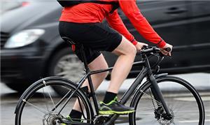 UFSCar avalia efeito do treinamento muscular respi