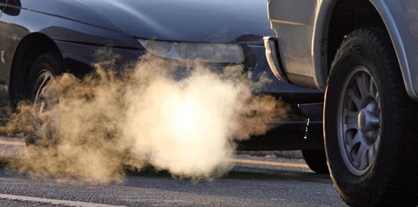 Veículos a diesel poderão ter inspeção no estado d