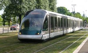 Viaduto da UFMT terá 428 metros