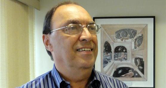 Viebig defende sinalização como garantia de acessi