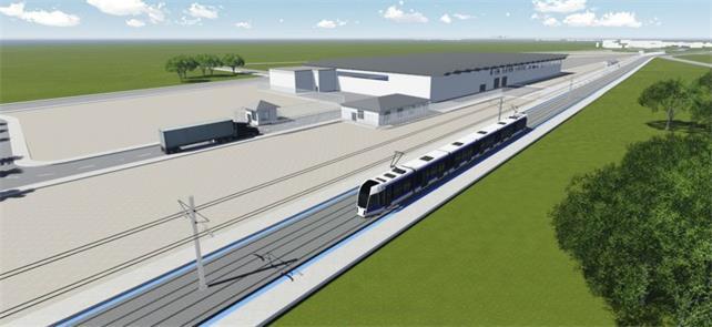 VLT de Salvador: projeto de 2015 sai das mãos do e