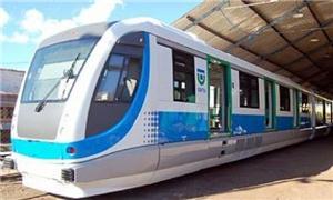 VLT ligará o centro de Maceió ao aeroporto